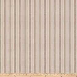 Jaclyn Smith 03723 Velvet Platinum Fabric