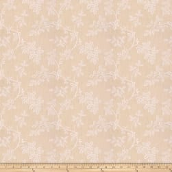 Jaclyn Smith 03724 Cashmere Fabric