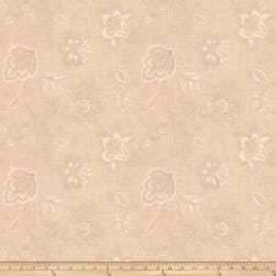 Jaclyn Smith 03725 Cashmere Linen Fabric