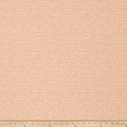 Jaclyn Smith 03726 Textured Jacquard Cashmere