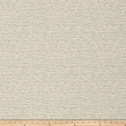 Jaclyn Smith 03726 Textured Jacquard Patina Fabric