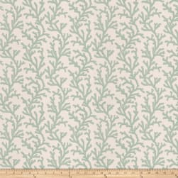 Jaclyn Smith 03727 Jacquard Patina Fabric