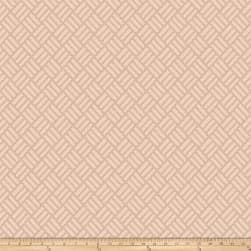 Jaclyn Smith 03728 Jacquard Cashmere Fabric