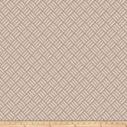 Jaclyn Smith 03728 Jacquard Platinum Fabric