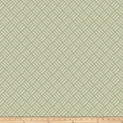 Jaclyn Smith 03728 Jacquard Patina Fabric