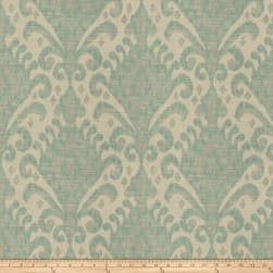 Jaclyn Smith 03729 Jacquard Patina Fabric
