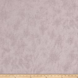 Trend 03791 Jacquard Heather Fabric