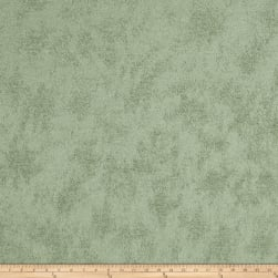 Trend 03791 Jacquard Laurel Fabric