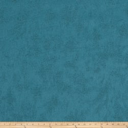 Trend 03791 Jacquard Electric Fabric