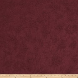 Trend 03791 Jacquard Bordeaux Fabric