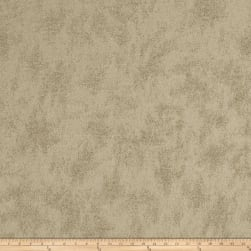 Trend 03791 Jacquard Earth Fabric