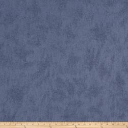 Trend 03791 Jacquard Night