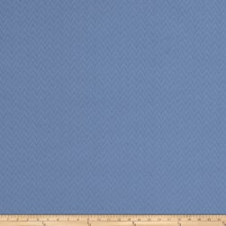 Trend 03792 Sateen Denim Fabric
