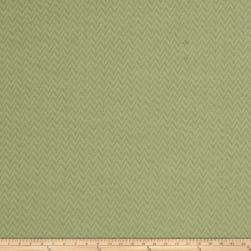 Trend 03792 Sateen Basil Fabric