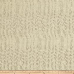 Trend 03793 Jacquard Putty Fabric