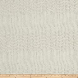 Trend 03793 Jacquard Taupe Fabric