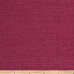 Trend 03794 Jacquard Passion Fabric