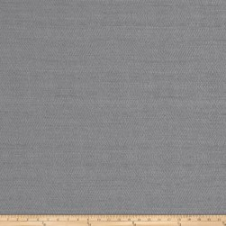 Trend 03794 Jacquard Shark Fabric