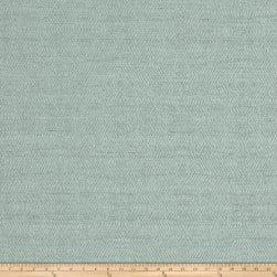 Trend 03794 Jacquard Teal Fabric