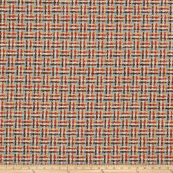 Trend 03824 Chenille Basketweave Primary Fabric
