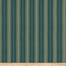 Trend 03826 Teal Fabric