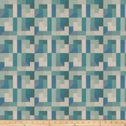 Trend 03832 Jacquard Spa Fabric