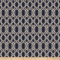 Trend 03833 Ink Fabric
