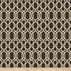 Trend 03833 Onyx Canvas Fabric