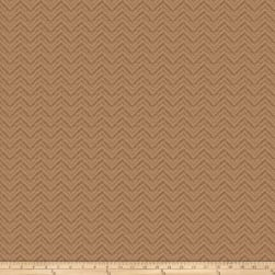 Trend 03841 Chenille Fawn Fabric