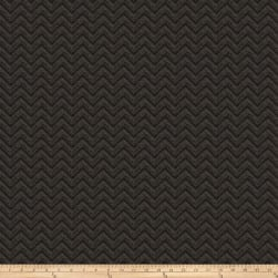 Trend 03841 Chenille Charcoal Fabric