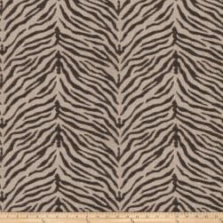 Trend 03845 Chenille Basketweave Steel Fabric