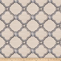 Trend 03846 Jacquard Eclipse Fabric