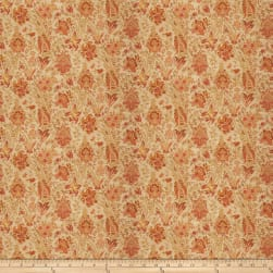 Trend 03847 Jacquard Redwood Fabric