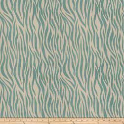 Trend 03848 Jacquard Oasis Fabric