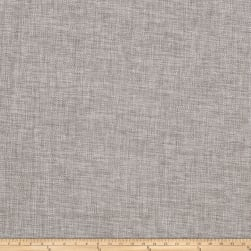 Trend 03853 Metallic Silver Fabric
