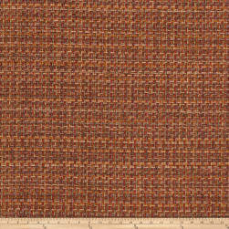 Trend 03856 Basketweave Spice Fabric