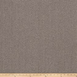 Trend 03858 Boucle Gravel Fabric