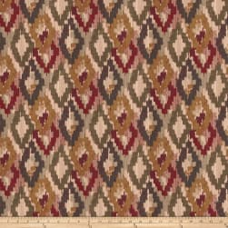 Trend 03859 Jacquard Federal Fabric