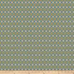 Trend 03867 Jacquard Oasis Fabric