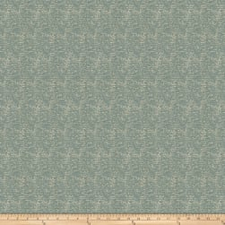 Trend 03873 Teal Fabric