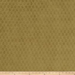 Trend 03876 Chenille Chive Fabric
