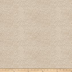 Trend 03879 Jacquard Dove Fabric