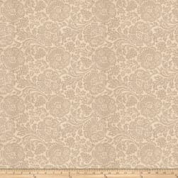 Trend 03883 Jacquard Dove Fabric