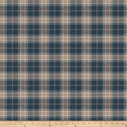 Trend 03890 Basketweave Cadet Fabric