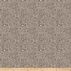 Trend 03896 Jacquard Shale Fabric