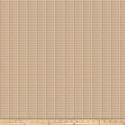 Trend 03906 Chenille Sand Fabric