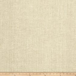 Trend 03910 Faux Suede Jute Fabric