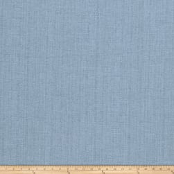 Trend 03910 Faux Suede Chambray