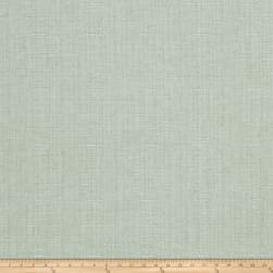 Trend 03910 Faux Suede Seagrass Fabric