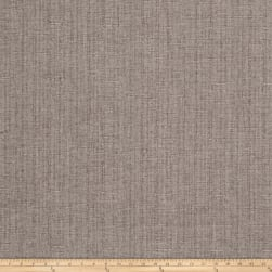 Trend 03910 Faux Suede Java